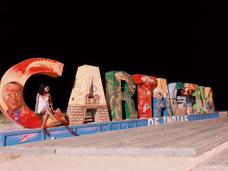 Why You Shouldn't Visit Cartagena